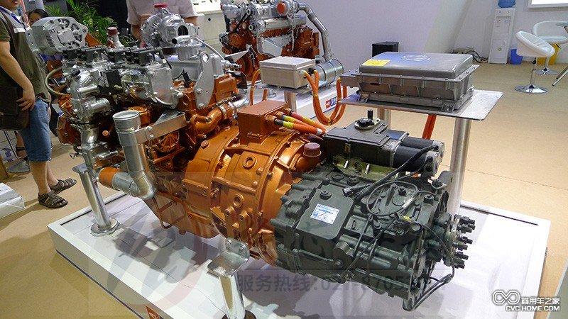 中国天然气汽车保有量_天然气发动机_汽车烧天然气对发动机的伤害