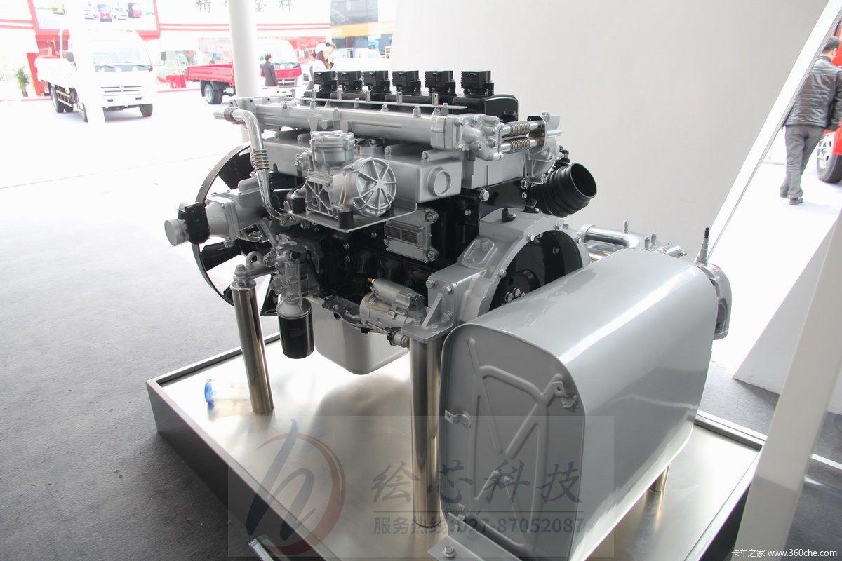 天然气发动机_汽车烧天然气对发动机的伤害_中国天然气汽车保有量