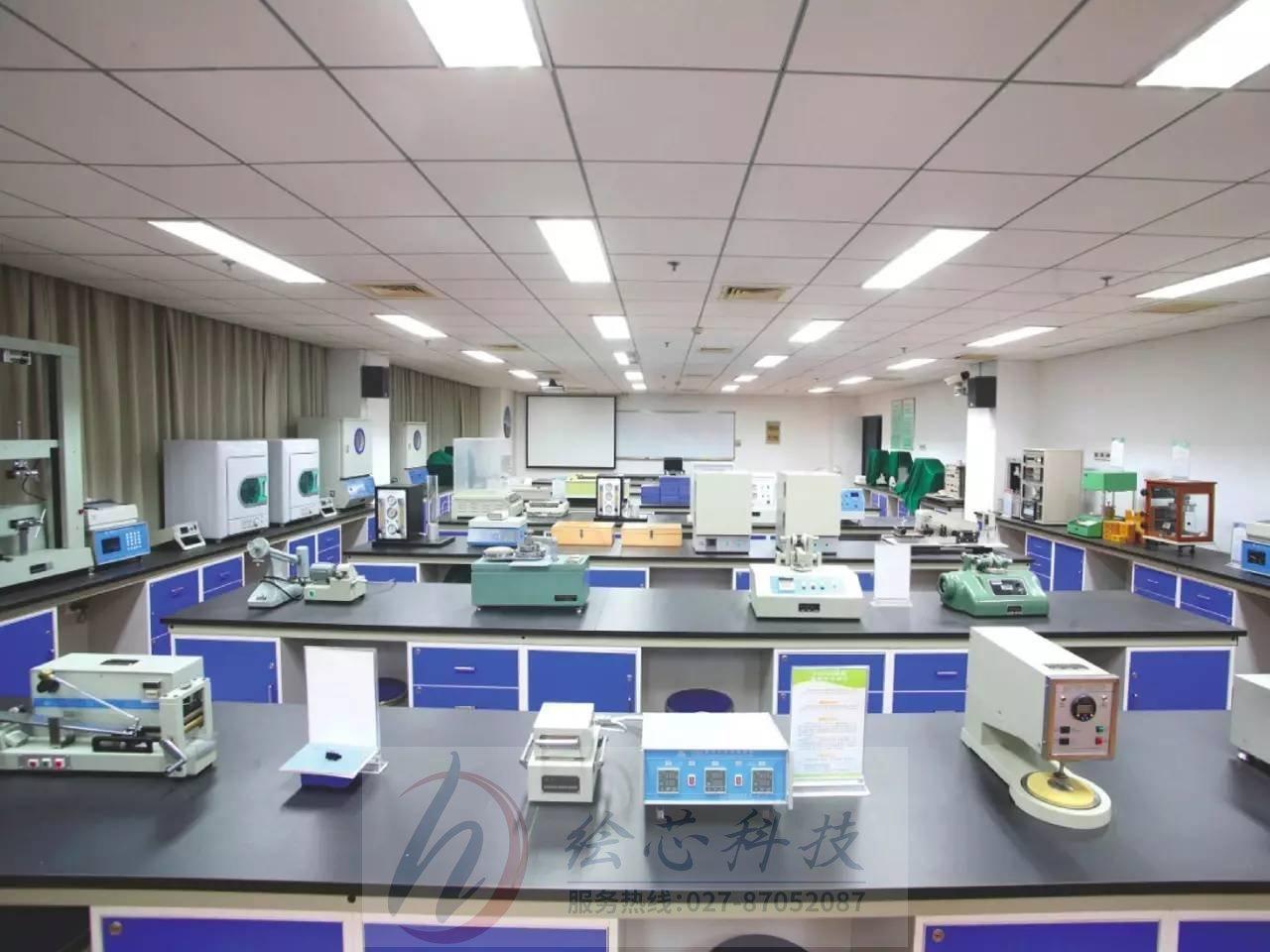 虚拟仿真实验室_大学虚拟仿真实验室_初中物理虚拟仿真实验室