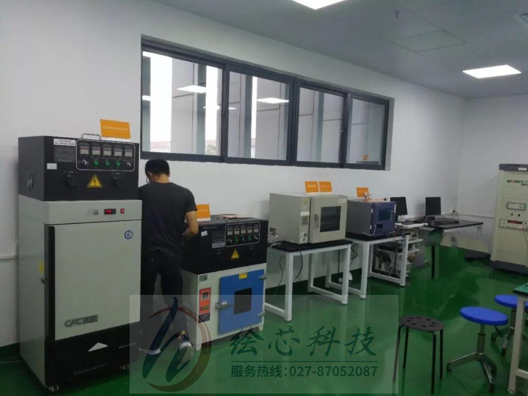 电子电路实验及仿真_电路实验与仿真_汽车仿真实验室