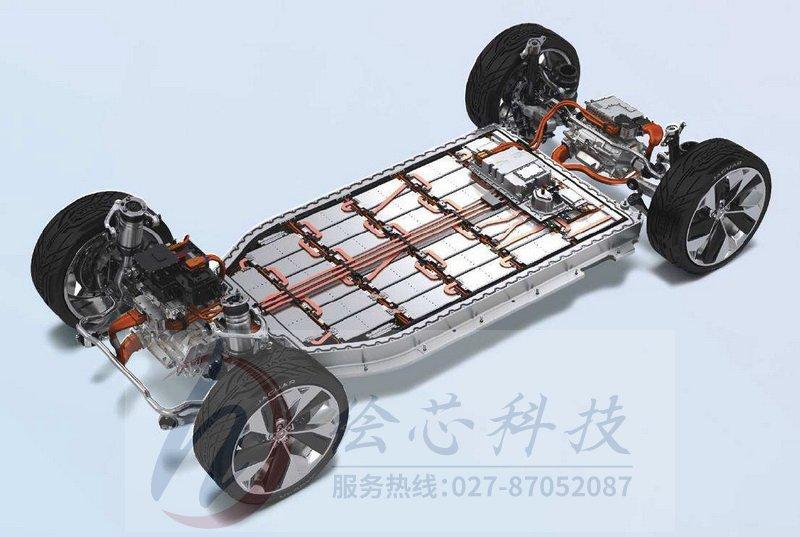 燃料电池电动和氢动力汽车_电动混合动力汽车价格_电动汽车动力系统