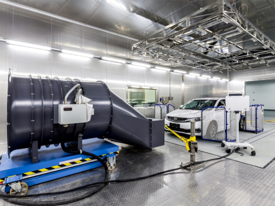 虚拟交易所实验教程_汽车虚拟实验室_细胞工程实验 虚拟仿真