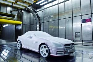 细胞工程实验 虚拟仿真_汽车虚拟实验室_虚拟交易所实验教程