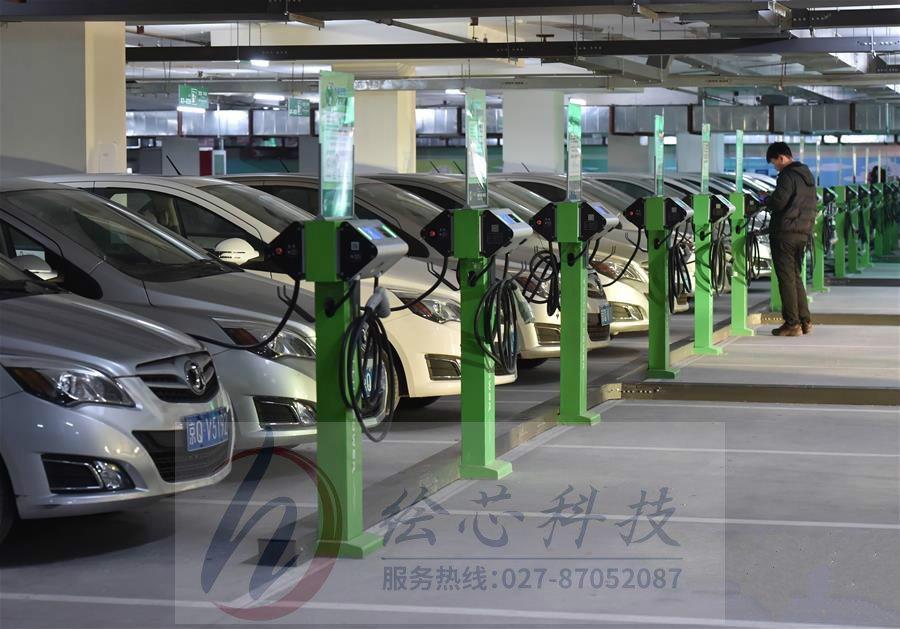 上海新能源汽车_新能源汽车_新能源汽车规划