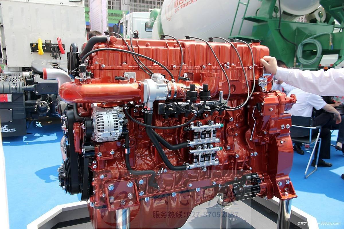 天然气发动机_船用天然气发动机_天然气发动机尾气成分