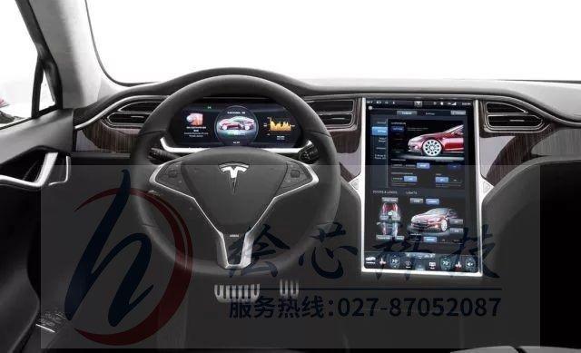 电动车辆技术_电动摩托车维修技术_汽车技术,电动汽车技术