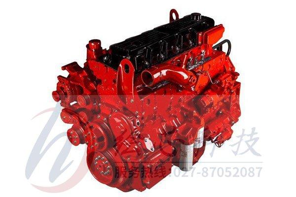 全球天然气汽车保有量_天然气发动机_德众天然气汽车改装厂