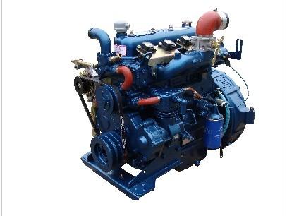全球天然气汽车保有量_德众天然气汽车改装厂_天然气发动机
