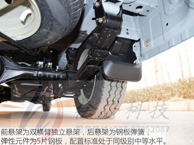 汽车被动悬架设计_汽车悬架_汽车悬架系统组成